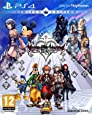 Kingdom Hearts HD 2.8 Final Chapter - Prologue - Limited - PlayStation 4 [Italia]