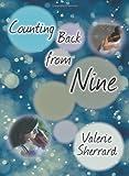 Counting Back from Nine, Valerie Sherrard, 1554552451