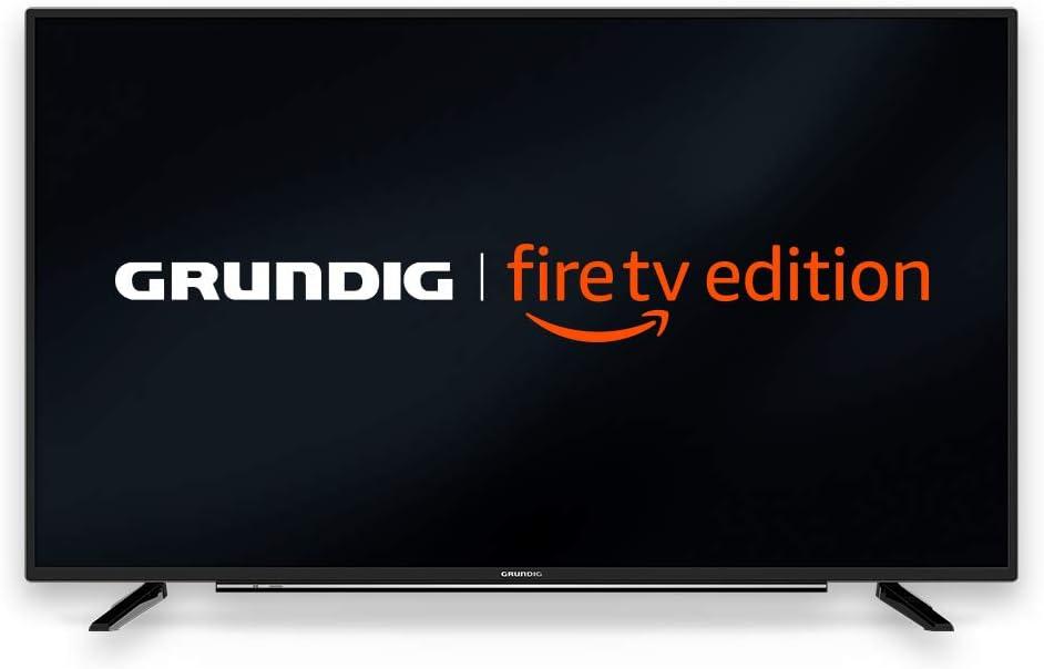Grundig SZY000 no categorizado SZY000: Amazon.es: Electrónica