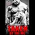 Taken By The MC (Penetrators MC Book 1)