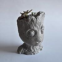 Baby Groot - maceta