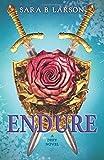 Endure (Defy Trilogy, Book 3)