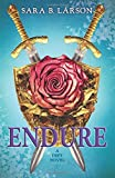 Endure (Defy, Book 3) (Defy Trilogy)