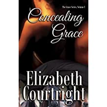 Concealing Grace (The Grace Series Book 1)