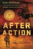 img - for After Action: The True Story of a Cobra Pilot's Journey book / textbook / text book