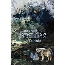 TAN & KELLER : essentiels (French Edition)