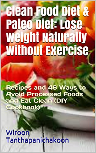 how to lose weight in a week at home without exercise