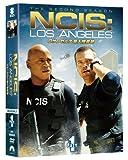 [DVD]ロサンゼルス潜入捜査班 ~NCIS:Los Angeles シーズン2 DVD-BOX Part 1