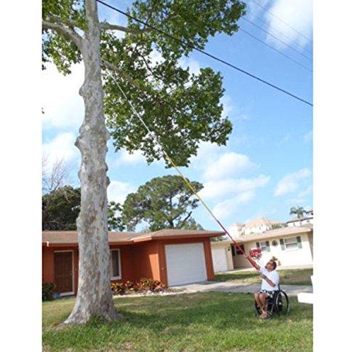 usa-premium-store-27-foot-pole-saw-tree-trimmer-saw-tree-pruner-tree-saw