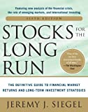 The Definitive Guide to Financial Market Returns