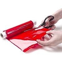 NRS Dycem - Rollo de lámina antideslizante (20
