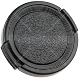 Fotodiox Snap-on Lens Cap, lens Cover 30mm, 30.5mm