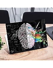 BBOriginalDesigns-Butterfly Design Laptop Skin - 15 inch