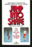 img - for Jump into Shape book / textbook / text book