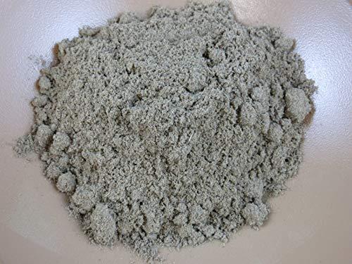 Lavender Flower Powder ~ 1 Ounce ()