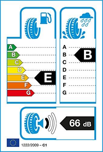 Pirelli Cinturato Winter - 205/55/R16 91H - E/B/66