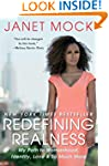 Redefining Realness: My Path to Woman...