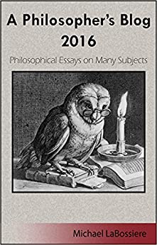 Essays in philosophical subjects