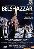 Händel, Georg Friedrich - Belshazzar [2 DVDs]