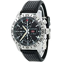 Chopard Mille Miglia Swiss-Automatic Male Watch 8992 (Certified Pre-Owned)