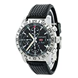 Chopard Mille Miglia Swiss-Automatic Male Watch 8992 (Certified...