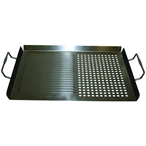 kitchen aid grill accessories - 6