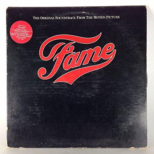 Irene Cara - FAME L.A. OST - Zortam Music