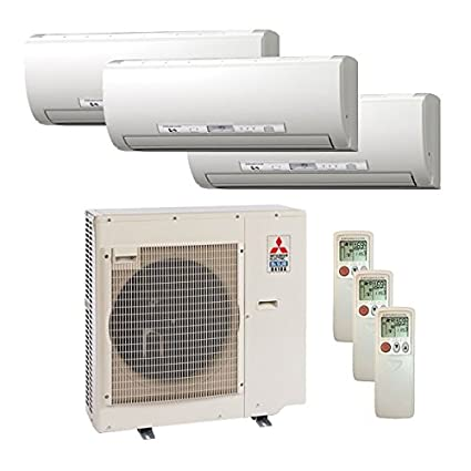 cycle electric buy reverse gl mitsubishi system conditioner series split msz air