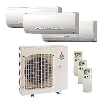 conditioners price star picture mu air conditioner pddlkx msmu large mitsubishi split ton in ms
