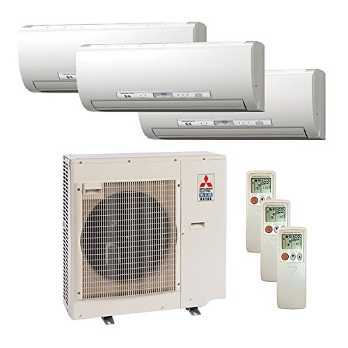 Reviews Of Mitsubishi Ductless Heat Pump
