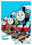 Thomas and Friends Loot Bags