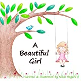 A Beautiful Girl (Created To Be)