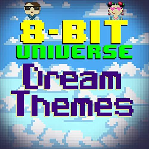 Africa (8 Bit Version) by 8 Bit Universe on Amazon Music - Amazon com