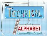 The Technical Alphabet