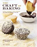 The Craft of Baking, Mindy Fox and Karen DeMasco, 0307408108