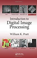 Introduction to Digital Image Processing Front Cover