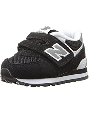 KG574 Lifestyle Sneaker
