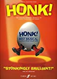 Honk! (Vocal Selections): Piano/Vocal/Chords (Faber Edition)