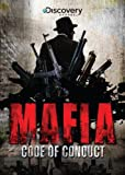 Mafia  Code of Conduct