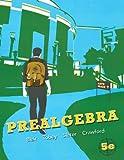 Prealgebra 5th Edition