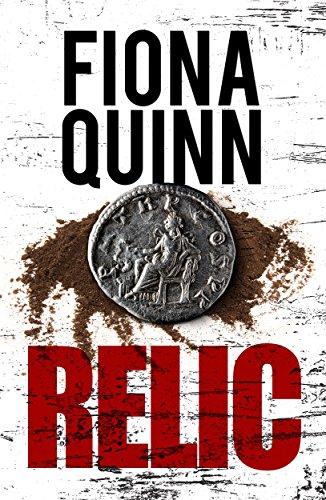 relic-uncommon-enemies-book-2