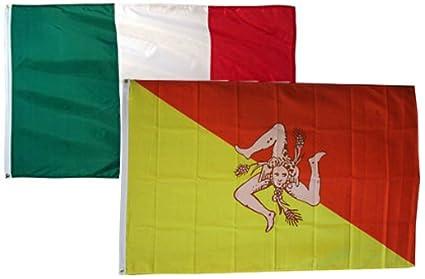 Amazon com : 2'x3' Wholesale Combo Italy Italian & Sicily 2
