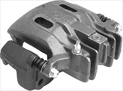 A-1 RMFG 18B4752 2000-2005 Brake Caliper - Rear Right by A-1 RMFG (Image #1)