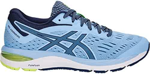 755d1acf1f449 Shopping $100 to $200 - Reef or ASICS - Shoes - Women - Clothing ...