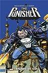 Punisher : rivière de sang par Kubert