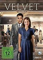Velvet - Volume 4