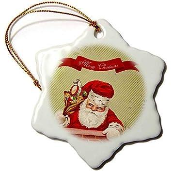 Amazondelia32agnes ヴィンテージ サンタノスタルジック クリスマス