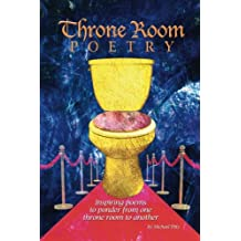 Throne Room Poetry