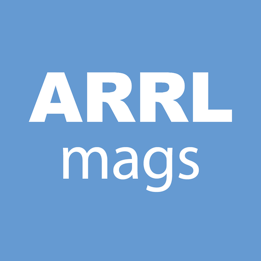 ARRL Magazines