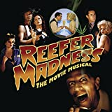 Reefer Madness 2-CD Collectors Edition
